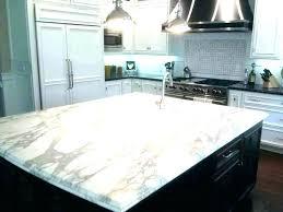 charming porcelain countertops cost countertop porcelain marble countertops cost marvelous porcelain countertops cost