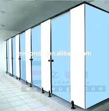 office cubicle door. Plain Office Privacy Screen Door Cubicle Quartet Workstation  Shop Categories In Office Cubicle Door C