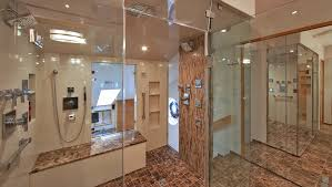 bathroom remodel northern virginia. Luxurious Bathroom Remodeling Northern Virginia F85X On Stylish Home Decor Arrangement Ideas With Remodel E