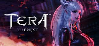 Tera Tera The Next Appid 389300 Steam Database