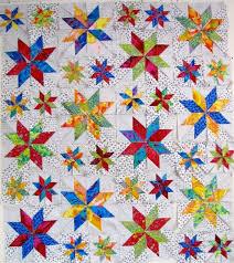 320 best Mælkevejen Quilt * Milky Way Quilt images on Pinterest ... &