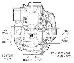 wiring diagram briggs motor wiring image wiring briggs and stratton wiring diagram 21 hp briggs on wiring diagram briggs motor