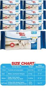 Wee Wee Diapers Size Chart 141 Best Diapers And Belly Bands 116373 Images Belly Bands