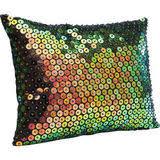 <b>Подушка Mermaid</b>, коллекция Русалка цена 5270 руб.   Магазин ...