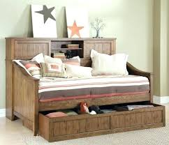queen daybed diy bookcase headboard full size of with plus bookshelf daybed together queen queen size queen daybed diy