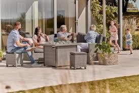 outdoor living tong garden centre