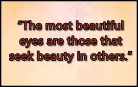 Best Quotes On Beautiful Eyes Best of Pin By Olivia Tabor On Quotes Pinterest Beautiful Eyes