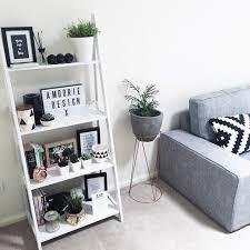 homefice decor ikea ideas. Exellent Ideas Ikea Decor On Homefice Decor Ikea Ideas I