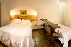 Ca0389 excelente casa no itaigara! Acomodacoes Suite Deluxe Com Banheira Hidromassagem