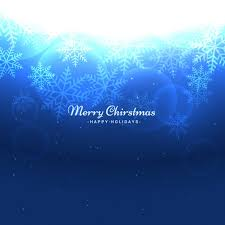 dark blue christmas background. Exellent Dark Dark Blue Christmas Background In Bokeh Style Free Vector With Blue Christmas Background U