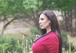 09 russian wife single