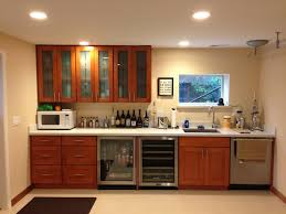 simple basement wet bar. Contemporary Basement Simple Basement Wet Bar Fresh At Popular On Contemporary Img To I