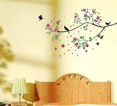bedroom wall art paintings full size of paintsabstract bedroom wall stickers argos with hd size brown