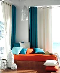 curtain design turquoise and white curtains modern curtains ideas practical design window curtain design hamilton curtain styles for bedroom windows