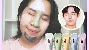 welcos no makeup face blemish balm spf30 pa whitening pantip