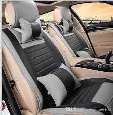 2017 nissan murano car seat covers velcromag