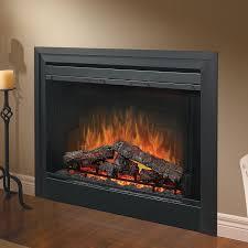 kingsman fireplace remote dimplex fireplace remote control instructions
