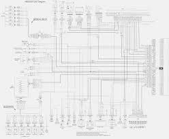 s14 wiring harness diagram wiring diagram s14 sr20de wiring diagram wire