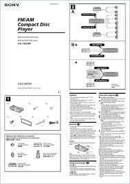sony 52wx4 wiring diagram bestharleylinks info sony xplod cdx-gt35uw wiring diagram sony cdx gt35uw wiring diagram for template radio xplod color