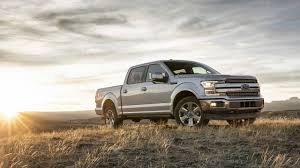 2018 ford 150.  150 and 2018 ford 150 e