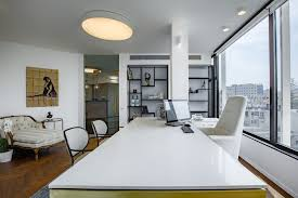 law office interiors. ACK Law Firm Offices - Netanya 5 Office Interiors