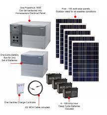 review earthtech ultimate 1800 watt solar generator kit solar ultimate solar generator kit