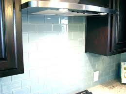 full size of gray glass subway tile kitchen backsplash white by traditional home improvement outsta tiles