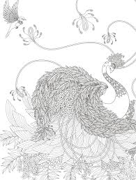 Wedding Coloring Pages Free Printable Coloring Pages