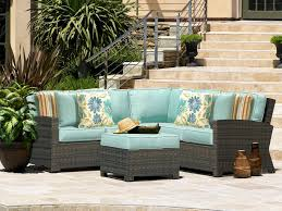 Wicker Furniture Archives Palm Casual