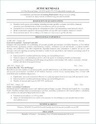 Example Objectives For Resume Example Objectives In A Resume