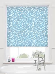 best blinds for bathroom. Fantastic Blinds For Bathrooms With 41 Best Bathroom Images On Pinterest Rollers Ideas And