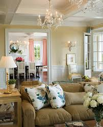 Nyc Living Room Interior Design Services New York Living Room Designs Nyc