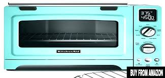 toaster oven kitchenaid convection toaster oven kitchen aid best ovens reviews convection toaster oven kitchenaid toaster toaster oven kitchenaid