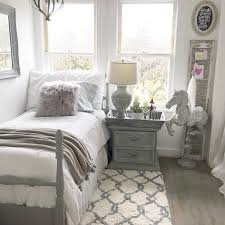 vintage bedroom decorating ideas for teenage girls. Bedroom, Bedroom Ideas For Teenage Girls Vintage Teen Designs Small Girl Cool Ways To Decorate Decorating M