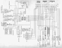 88 mitsubishi starion ecu pinout wire diagram 88 database osp engine conversions