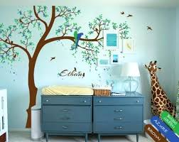 full size of wall arts personalized nursery wall art tree wall decal huge tree wall  on personalised baby boy wall art with wall arts personalized nursery wall art tree wall decal huge tree