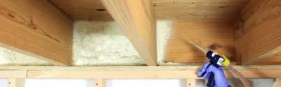 diy spray foam insulation kits home depot you nz