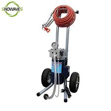 electric spray paint machine electric spray paint machine supplieranufacturers at alibaba com