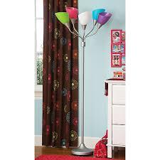 cool floor lamps kids rooms. Cool Floor Lamps Kids Rooms