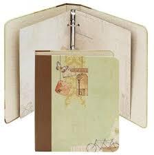 <b>Набор для создания</b> альбома <b>Белоснежка</b> 16x21 см, 10 листов ...