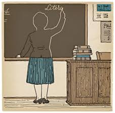 lessons from my mother the new yorker creditillustration by geacuterard dubois at my mother s