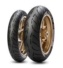 <b>Metzeler Sportec M7 RR</b> Front Tyres | Motorcycle Accessories ...