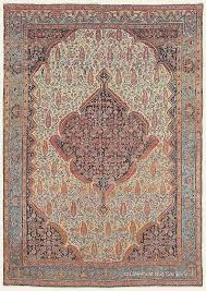 oriental carpets hand knotted rugs for home decorating ideas beautiful carpet modern carpets ideas full wallpaper oriental carpets antique oriental rug