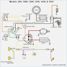 cub cadet electrical diagram wiring diagram cub cadet electrical diagram