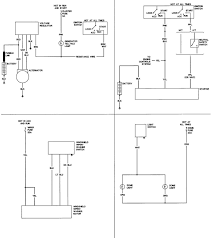im trying to wire a push pull light switch for a 1969 c 10 or voltmeter and start at the headlights and trace the color of the wires back to the switch if this helps here are the original wiring diagrams