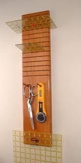 Custom Woodworking, Quilting Tools and Accessories, Quilt Hangers ... & Custom Woodworking, Quilting Tools and Accessories, Quilt Hangers, Quilt  Stands, Ruler Racks Adamdwight.com
