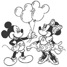 Color them online or print them out to color later. Top 75 Free Printable Mickey Mouse Coloring Pages Online