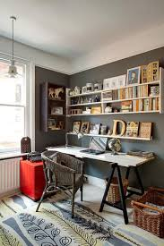 Image Comfortable Eclectic Office Furniture Gap Interiors Eclectic Office Furniture Gap Interiors Blog