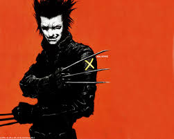 wolverine images logan hd wallpaper and background photos