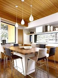 kitchen lighting pendant ideas. Beautiful Ideas Kitchen Lighting Uk Contemporary Pendant Lights Fabulous Fancy  Ideas Inside Kitchen Lighting Pendant Ideas